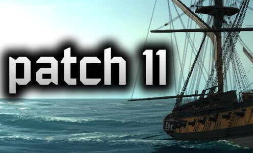 naval action patch 11