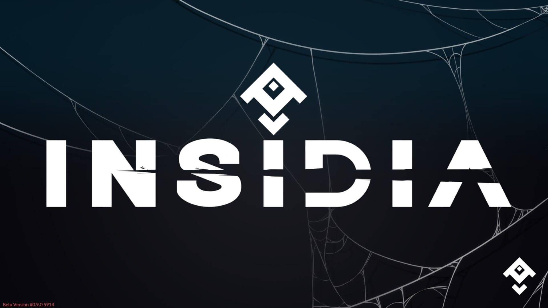 insidia-logo
